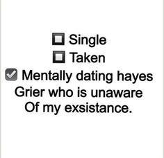 Bästa manliga dating profil namn