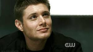 Dean demi Demi Moore