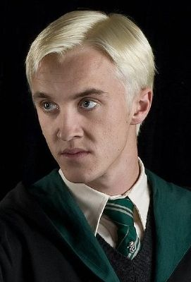 The Truth Comes Out (Draco Malfoy x Reader)