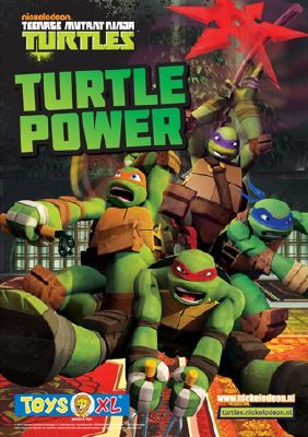 Chapter 4 | Anger Issues ~A Raphael X Reader story~TMNT