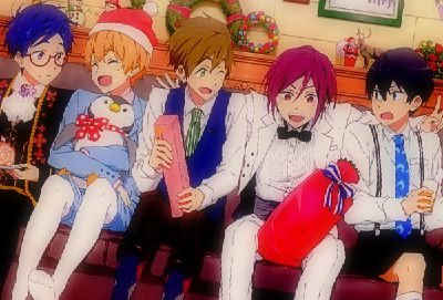 Christmas Special A Bystander S Lover Various X Reader Haikyuu, free i thought you didn't like affection that much, he grumbled. quotev