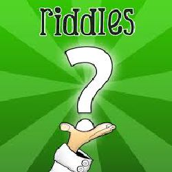 Tricky Riddle Quizzes