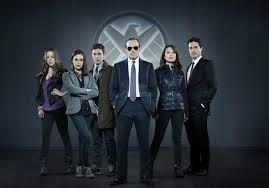 S H I E L D 'S Niece-Avengers Fanfic