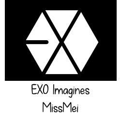 Kpop Imagine