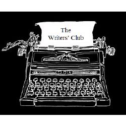Harry Potter Cliches   The Writers' Club