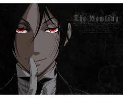 Your mine forever  *Sebastian x Reader*