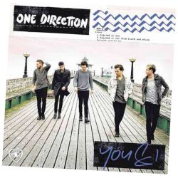 7 ABORTION   One Direction Preferences