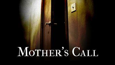1) Mother's Call | Creepypastas: Internet Horror