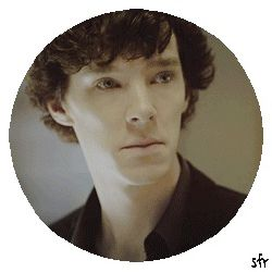 26- How He Handles A Miscarriage | Sherlock Preferences