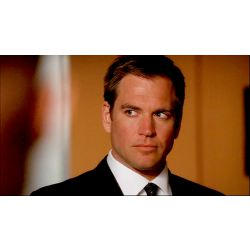 Tony Dinozzo Fanfiction Stories