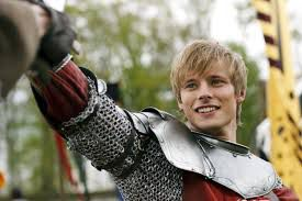 Arthur Pendragon (Merlin BBC) | One Shots and Preferences!