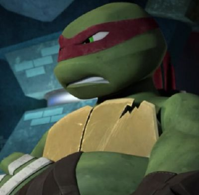 You Have To Work To Get What You Want Raphael X Male Reader Yandere Turtle X Reader