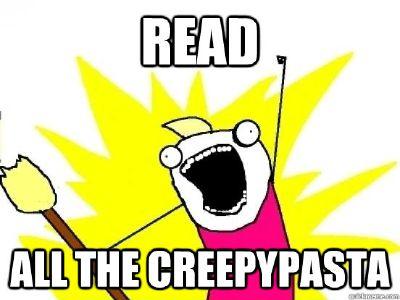 He Gets Jealous | CreepyPasta Boyfriend Scenarios