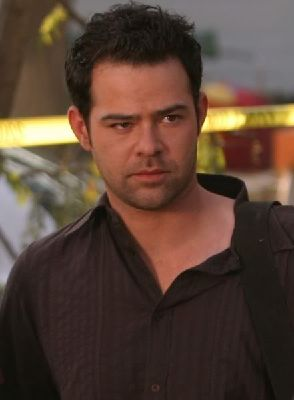 who is draya michele dating