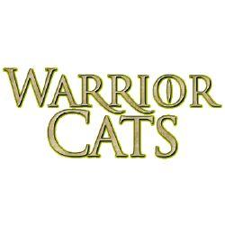 Warrior Cat Rp Quizzes