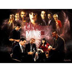 Chapter Nine: Mixed Feelings   Endless-Spencer Reid Love Story-