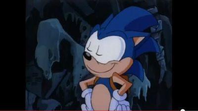 Sonic The Hedgehog Quiz Test