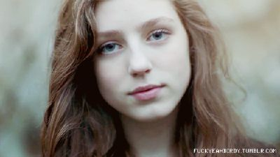 Which Birdy song are you? - Quiz