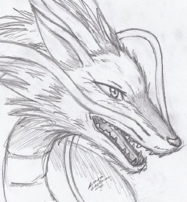 Chapter Four Dragon Spirit Kiss A Haku X Reader Fanfic On Hold
