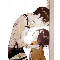 Jealous Levi x Reader | Reader x Levi and Eren One Shots