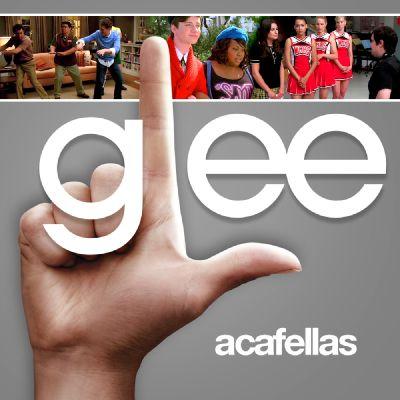 Daddy dating Glee fanfiction Mikä on määritelmä radioaktiivisten dating