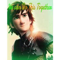 Hiccup Kidnapped Stories