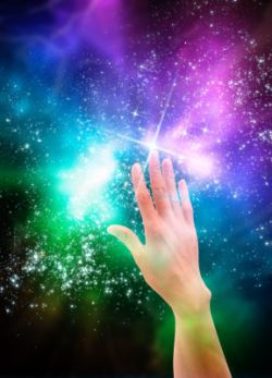 List of Magical Powers   Magical Abilities
