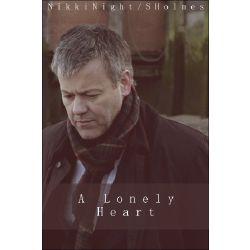 Lestrade Reader Stories