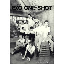Two: My Bully (Luhan) *requested*   Exo one shots *requesting closed