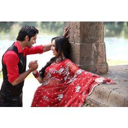 The Phone Call | Arshi FF: Iss Pyaar Ko Kya Naam Doon? (Baarish Special)