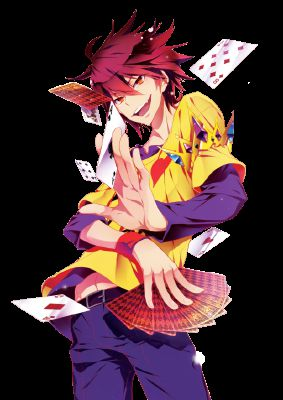 Rules: Sora- No Game No Life | Intoxicating Love~[Yandere