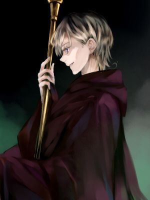 Promise Me      (Dark! Yandere! Naga! Norway x Reader) | Hetalia stories