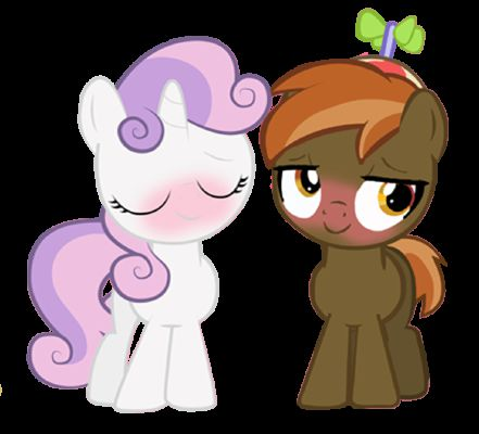 I Dare You To Him On A Date Dare Scootaloo And Sweetie Belle A/n ~welp this is chapter 6 i hope y'all liked it and i love the support y'all give. dare scootaloo and sweetie belle