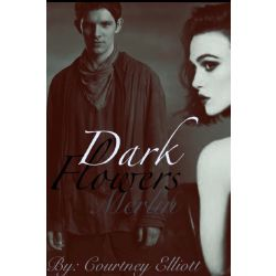 Lullaby | Dark Flowers | Merlin