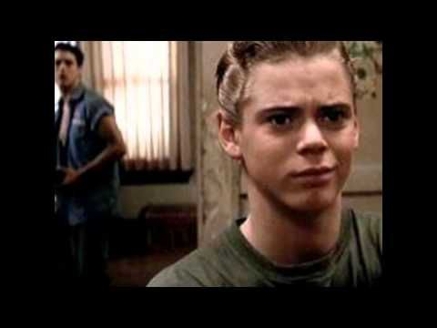 Fights (During) | The Outsiders Preferences and Imagines