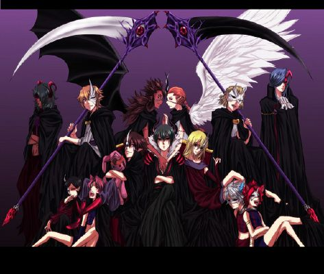 YANDERE Inazuma Eleven Oneshot! (YANDERE IE Character x Reader)