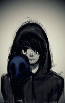 Ƭαѕтє-- Eyeless Jack part 2 | Forever мιηє~(Yandere!various x reader