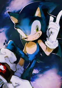 Sonic X Shy Reader Various One Shots Requests Permanently Closed
