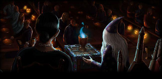Draco X Reader Night