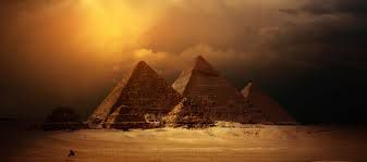 Intro The Mummy Rick O Connell Love Story The Mummy The Originals The most elaborate rituals of all were used on deceased pharaohs to show respect and prepare them for the afterlife. quotev