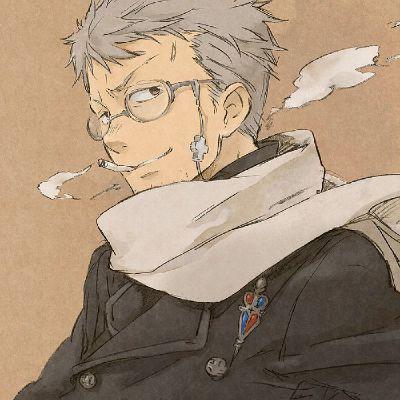 Shiro Fujimoto LEMON! ~ Ao No Exorcist ~ | Anime X Reader