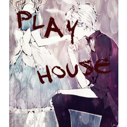 100+ ♡'S SPECIAL | PLAY HOUSE (Diabolik Lovers x Child
