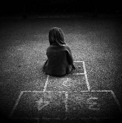 Abandoned || Creepypasta x Child!Reader -ON HOLD-
