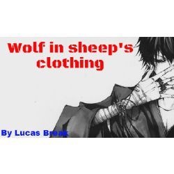 Chapter 8: Fire vs Ice | Wolf in sheep's clothing