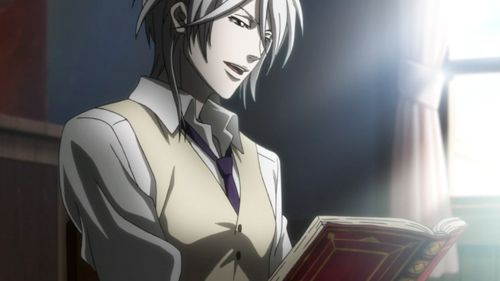 The Literary Secrets of Psycho-Pass    Evil Claw Ebecc88cfa-maki