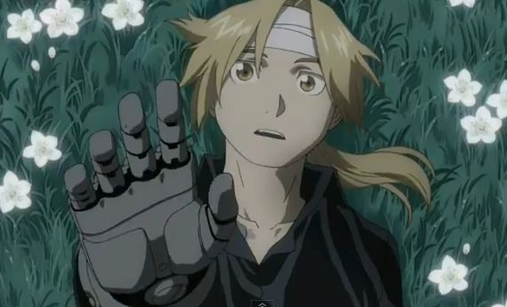 Golden Time Lover Lyrics English Dubs For Every Opening Of Fma B