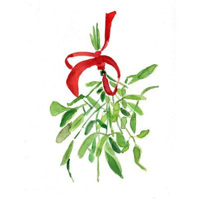 Christmas Special~ | Hetalia Boyfriend Scenarios :D