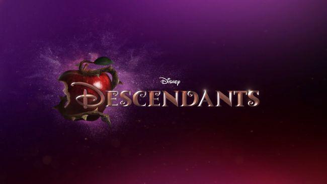 Descendants Fanfiction Mal And Belle Flu