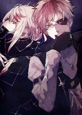 Chapter 18: tsukinami brothers | Diabolik lovers x reader