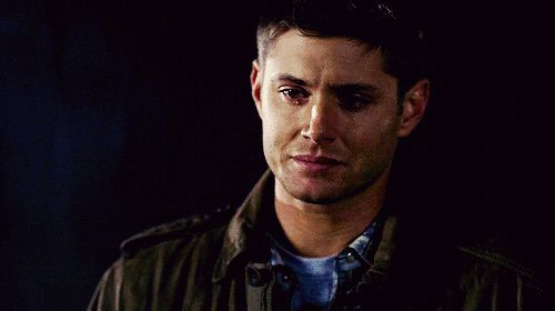 Ain't no Rest for the Wicked"